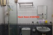 Thumb 95055463 09e6 4748 bca3 f273b7b5c3c2