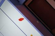 Thumb 9e90014e 5e0e 4780 8b60 7e549e2d1f26