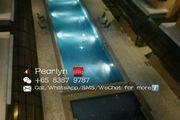 Thumb fc938325 d4fc 49c0 b993 ce1afa9115b5