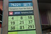 Thumb e03e023a 3590 44e1 8881 f04c947ad251