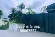 Thumb 9a551892 e79b 479b ae36 5cceaaa60292